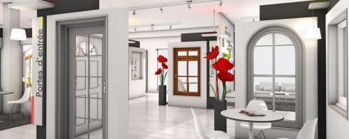 commerce-décoration-aménagement