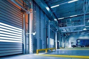 Conseils pour al construction de son entrepôt logistique ou industriel
