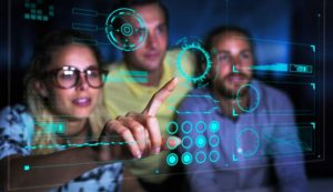 ergonomie-entreprise-collaborateurs-numerique-informatique