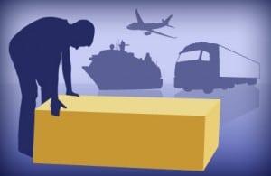 prestatire logistique e-commerce