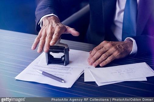 gestion-courrier-entreprise