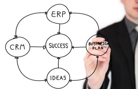 entreprise-logiciel-gestion