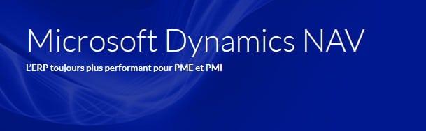 integrateur-microsoft-dynamics