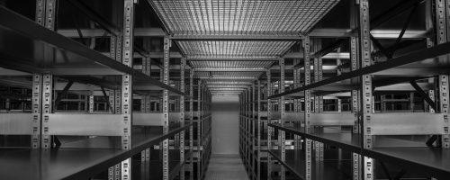 Planifier correctement la consttruction de son entrepôt