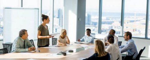 ou-organiser-reunion-de-travail-conseils
